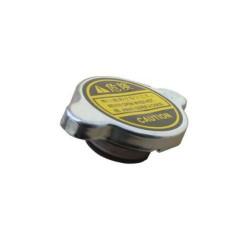1758016060 RADIATOR CAP AIXAM KUBOTA Z402 400cc Z482 500cc