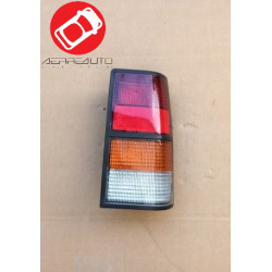 8K009 RIGHT TAIL LIGHT AIXAM 300 400 500