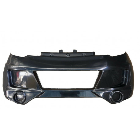 8XD153 LEFT DAYTIME RUNNING LIGHTS AIXAM CROSS MINAUTO