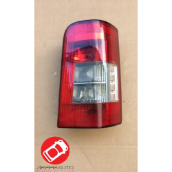 0061112 RIGHT TAIL LIGHT LIGIER X-TOO