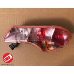 BAF22-0013784 RIGHT TAIL LIGHT GRECAV EKE LM5