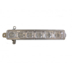 1403324 RIGHT/LEFT LED DAYTIME RUNNING LIGHTS LIGIER JS50 JSRC