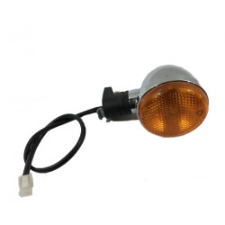 0061091 LEFT TURN SIGNAL / INDICATOR LIGHT LIGIER JS22 BE TWO / UP