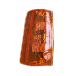 0061110 RIGHT TAIL LIGHT LIGIER X-TOO MAX R S RS DUE