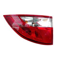 0061113 LEFT TAIL LIGHT LIGIER X-TOO