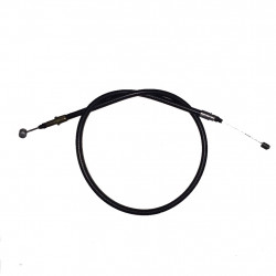0184058 HANDBRAKE CABLE LIGIER BE TWO UP JS22
