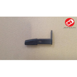 03.26.038 RIGHT EXTERIOR DOOR HANDLE CHATENET CH26 CH28 CH30 CH32