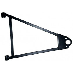 01.26.094 FRONT RIGHT WISHBONE SUSPENSION CHATENET CH26 CH30 CH32