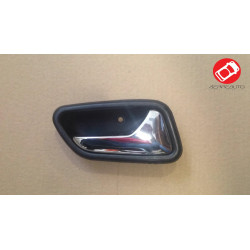 03.26.001 RIGHT INTERIOR DOOR HANDLE CHATENET CH26