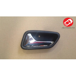 03.26.002 LEFT INTERIOR DOOR HANDLE CHATENET CH26