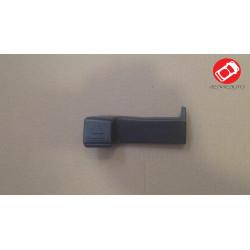 BAF31-0007717 RIGHT EXTERIOR DOOR HANDLE GRECAV EKE LM4 LM5 SONIQUE