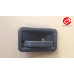 03.14.74G LEFT INTERIOR DOOR HANDLE CHATENET MEDIA BAROODER SPEEDINO