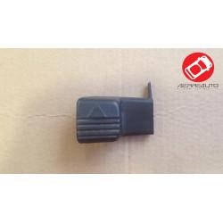0659238 RIGHT EXTERIOR DOOR HANDLE MICROCAR MC1 2 VIRGO FIRST NOVA