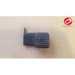 0659239 LEFT EXTERIOR DOOR HANDLE MICROCAR MC1 2 VIRGO FIRST NOVA
