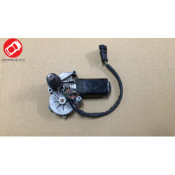 1009244 FRONT WIPER MOTOR MICROCAR COUPÈ FIRST MGO 1 2 M8