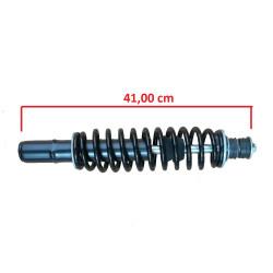6C06099410 LUFTFILTER KUBOTA Z482-E4B Z602-E4B 600cc Z602 AIXAM