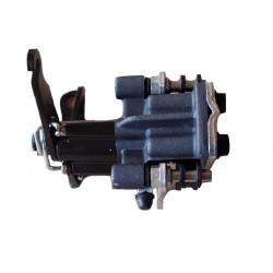 A0060084600 BRAKE CALIPER REAR LEFT CASALINI M14
