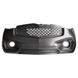 02.40.106 FRONT BUMPER CHATENET CH40