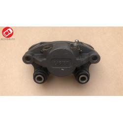 0181064 BRAKE CALIPER FRONT RIGHT / LEFT LIGIER NOVA BE TWO UP X-TOO MAX R S RS