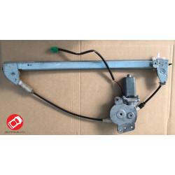 1002760 LEFT ELECTRIC WINDOW REGULATOR MICROCAR DUÈ FIRST MC1 2