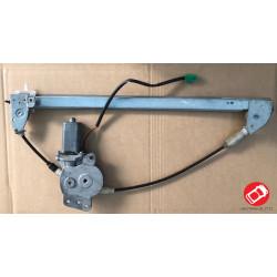 1002759 RIGHT ELECTRIC WINDOW REGULATOR MICROCAR DUÈ FIRST MC1 2