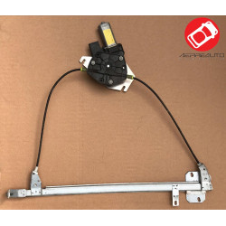1005930 RIGHT ELECTRIC WINDOW REGULATOR MICROCAR COUPE MGO M8 DUE