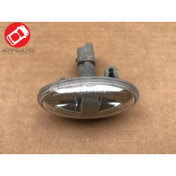 1006162 LATERAL TURN SIGNAL / INDICATOR MICROCAR MC1 MC2 M.GO