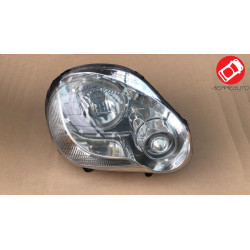 BAF21-0013097 RIGHT HEADLAMP / HEADLIGHT GRECAV EKE LM5 SONIQUE