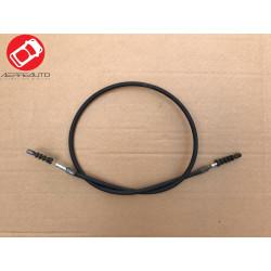1400677 HANDBRAKE CABLE LIGIER JS50 JS56 DUE P85 P88 6 MICROCAR M.GO P98