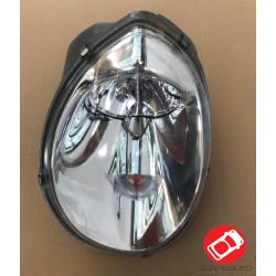 G0004020920 FRONT RIGHT WISHBONE SUSPENSION CASALINI YDEA PIAGGIO M500