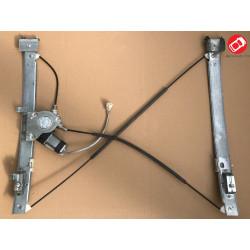 00.26.001 LEFT ELECTRIC WINDOW REGULATOR CHATENET CH26 EVO CH28 CH30 CH39
