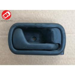 1002743 RIGHT INTERIOR DOOR HANDLE MICROCAR MC1 2 FIRST