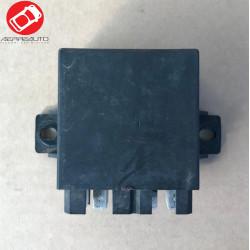 00.26.13 ENGINE CONTROL UNIT YANMAR CHATENET CH26 CH28 CH30