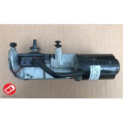 BCR59-0015868 THROTTLE CABLE GRECAV SONIQUE ENGINE LOMBARDINI FOCS