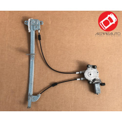 1402755 LEFT ELECTRIC WINDOW REGULATOR LIGIER JS50