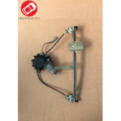 F2182000113 LEFT ELECTRIC WINDOW REGULATOR CASALINI YDEA