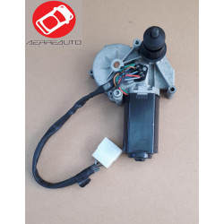 1005448 FRONT WIPER MOTOR MICROCAR MGO