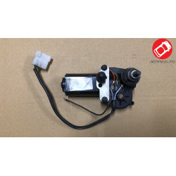 04.16.009 FRONT WIPER MOTOR CHATENET CH22