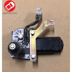 04.16.006 REAR WIPER MOTOR CHATENET CH22