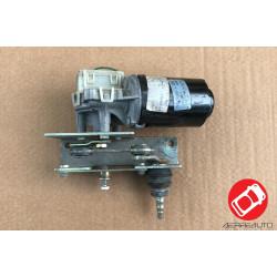 F0141000036 FRONT WIPER MOTOR CASALINI M10 M12