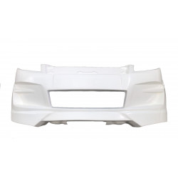FRONT BUMPER TUNING LIGIER XTOO R S RS