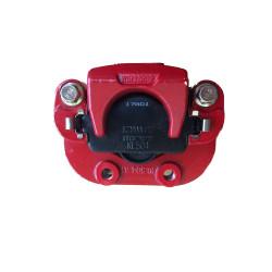1002163 REAR BUMPER MICROCAR VIRGO