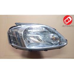 F2102000069 RIGHT HEADLAMP / HEADLIGHT CASALINI M10 M12