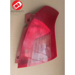 01453207 RIGHT TAIL LIGHT BELLIER JADE