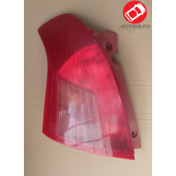 01453208 LEFT TAIL LIGHT BELLIER JADE
