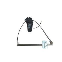 F2182000131 LEFT ELECTRIC WINDOW REGULATOR CASALINI M10 M12 M110