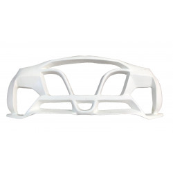 FRONT BUMPER TUNING CHATENET CH46