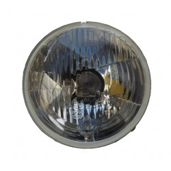 BAF21-0007115 HEADLAMP / HEADLIGHT GRECAV EKE LM4