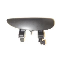 1006526 RIGHT EXTERIOR DOOR HANDLE MICROCAR M.GO M8