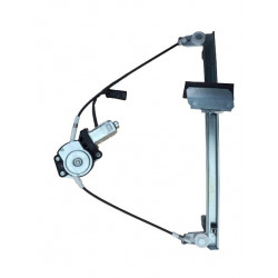 F2182000150 RIGHT ELECTRIC WINDOW REGULATOR CASALINI M14 M20